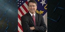 Pat McCrory rules out 9th District run – but he's ...