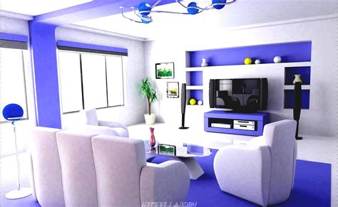interior colors for home amazing home interior color design for luxury house homelk