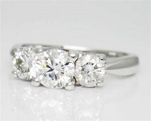 gold wedding rings zales engagement rings on sale With zales wedding rings on sale