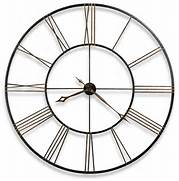 Wall Clocks Large by Gallery For Large Wall Clock