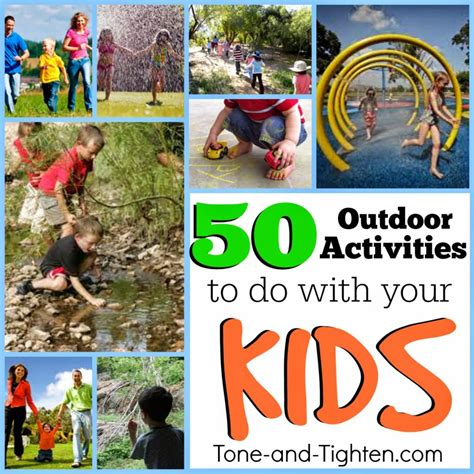 creating    home summer camp healthy ideas  kids