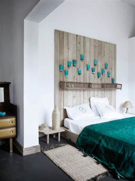 decorate bedroom ideas headboard wall decor ideas for bedroom guest room pinterest home design ideas