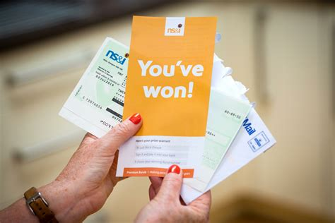 Premium bonds prizes to be cut from December – Which? News