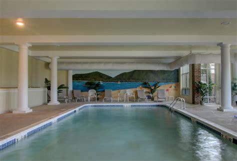 Erbjudanden på hotell i smith mountain lake. Bernards Landing at beautiful Smith Mountain Lake Virgi