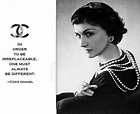 Coco Chanel Quotes: All that You wanted to Learn from ...