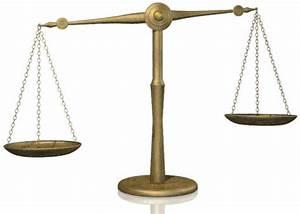 Study-life balance: is it possible? - MyTutor Blog ...