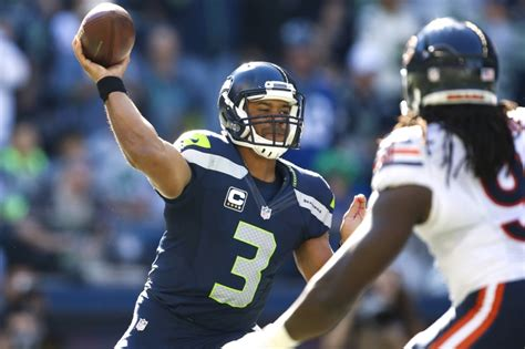 lions  seahawks qa  emerald city swagger page