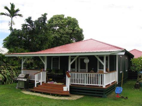 plantation style homes hawaiian plantation style house plans hawaiian plantation