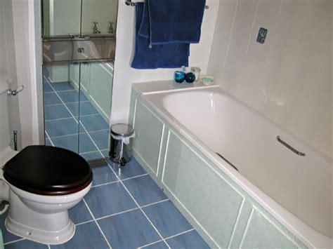 Ideas For Painting Bathroom Floor Tiles