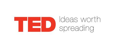 TED Talks | Perfecting Your Elevator Pitch - Instant ...