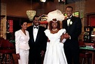 'Sesame Street' star Alaina Reed-Amini dead at 63 - The ...