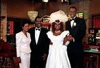 'Sesame Street' star Alaina Reed-Amini dead at 63 - The ...