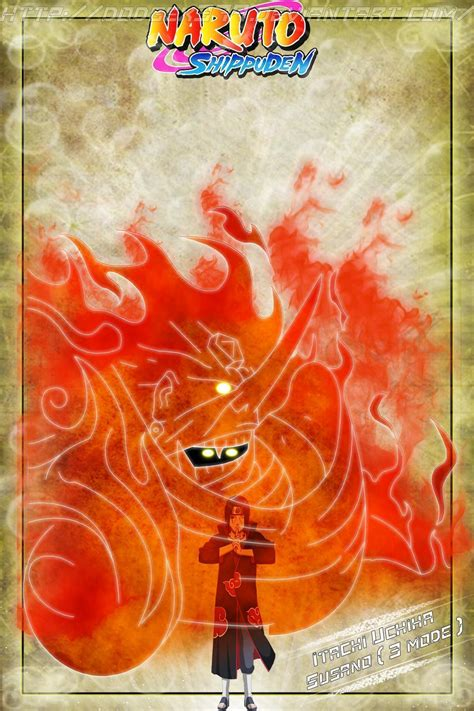 itachi susanoo wallpapers wallpaper cave