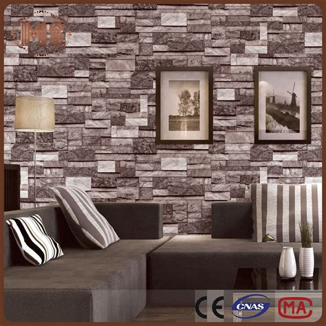3d Wallpapers For Walls In Karachi by Wallpaper For Home Walls In Karachi Wallpaper Home