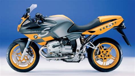 Wallpaper Bmw R1100 Motorcycle 1920x1200 Hd Picture, Image