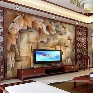 HD 3d wallpaper for living room For Windows 7 Wallpaper ...