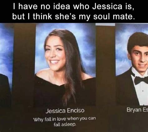 Funny Fall Memes - best 25 funny yearbook pictures ideas on pinterest my yearbook funniest senior quotes and