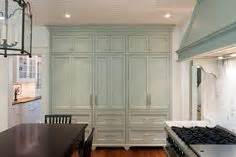 how to repaint kitchen cabinets pop of colour eclectic dining room reveal the leslie style 7342