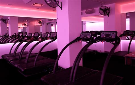 shirt open irondequoit 4th race york mizzfit club run mile studio training face room program gold way shower class