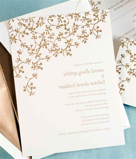 wedding paper divas rounds  product offering