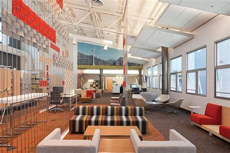 1000+ Images About The Workplace On Pinterest Offices