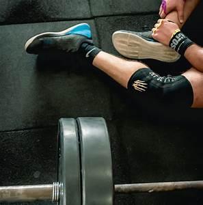 Hand Held Dynamometer Strength Testing  Shoulder  U0026 Knee