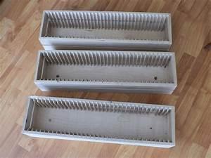 Ikea Cd Box : ikea boalt wooden cd racks for sale canuck audio mart ~ Frokenaadalensverden.com Haus und Dekorationen