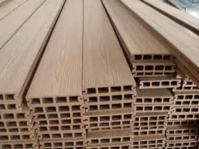 balkon bodenbelag wpc wood plastic composite t t alliance