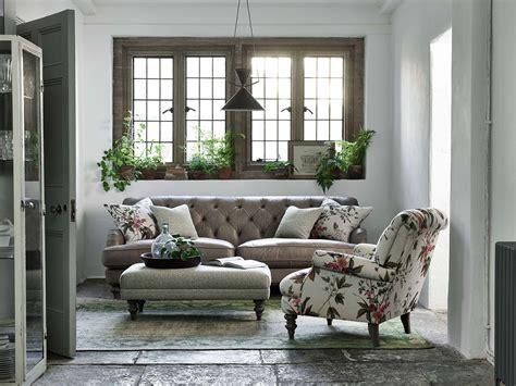 interior design trends  top tips   experts