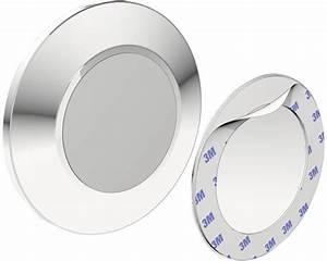 Kosmetikspiegel 5 Fach : kosmetikspiegel smedbo 5 fach chrom jetzt kaufen bei ~ Watch28wear.com Haus und Dekorationen