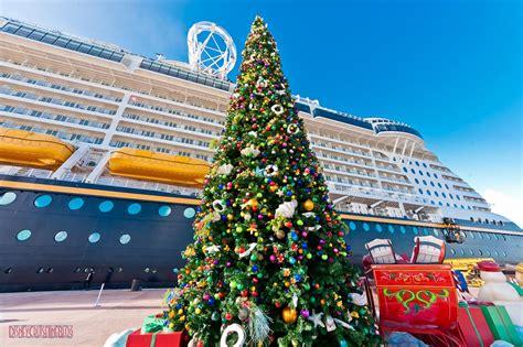 2018 christmas cruises cheap christmas and new years cruise