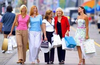 trend forecasting  fall winter   effects  recession  fashion streetwear