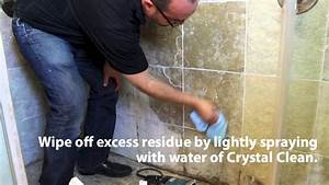 How to clean stains off shower floor thefloorsco for How to get hair dye off bathroom tiles