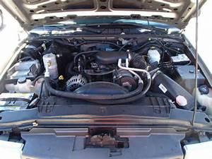 Venta De Motores Para Chevrolet S10