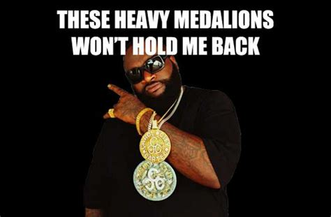 Rick Ross Memes - rick ross meme www imgkid com the image kid has it