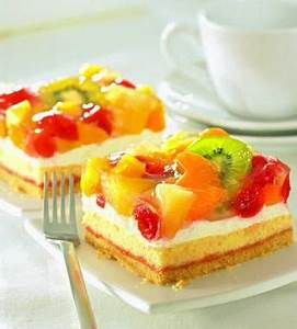 Buttercreme Dr Oetker : die besten 25 obstkuchen ideen auf pinterest leichtes obstkuchenrezept frischer obstkuchen ~ Yasmunasinghe.com Haus und Dekorationen
