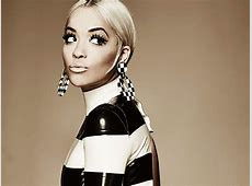 Rita Ora bei Amazon Music