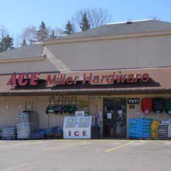hardware stores  donora yelp