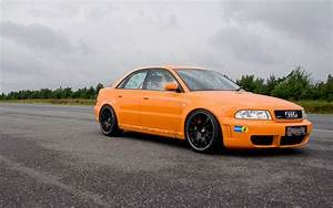 Audi B5 Tuning : audi s4 would love to have one day cars pinterest ~ Kayakingforconservation.com Haus und Dekorationen