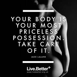 10 Motivational Quotes To Get You Fit  U0026 Healthy  U2013 Inspiration  U0026 Motivation