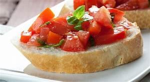 Italienische Möbel Essen : taormina italienisches restaurant pizzeria in wuppertal ~ Sanjose-hotels-ca.com Haus und Dekorationen