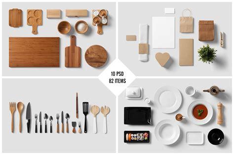 Free jam jar mockup (psd). Restaurant / Food - Branding Mock-Up by forgraphic™ on ...