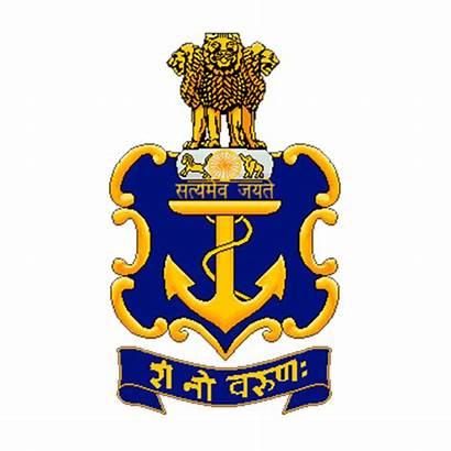 Navy Indian