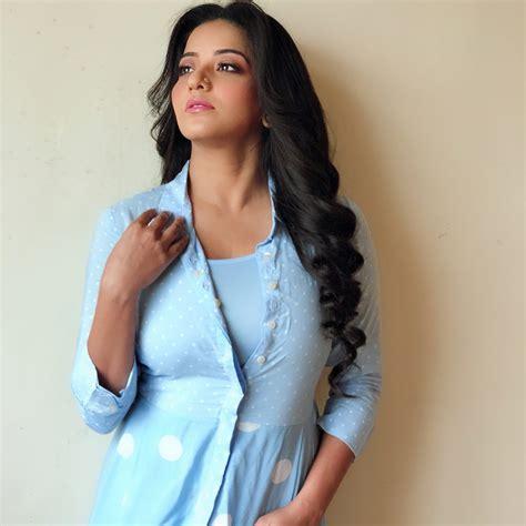 bhojpuri actress mona lisa hd wallpapers image photo
