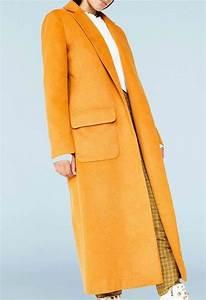 Hot Toddy      Women U0026 39 S Wool Coat Sewing Pattern