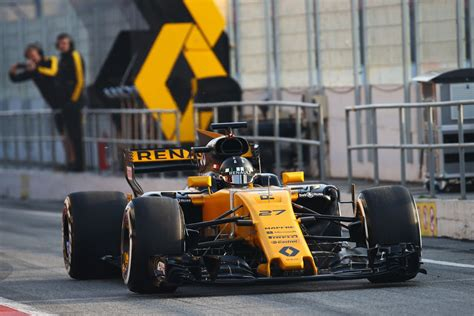 Renault Sport F1 by Renault Sport F1 R S 17 Page 14 F1technical Net