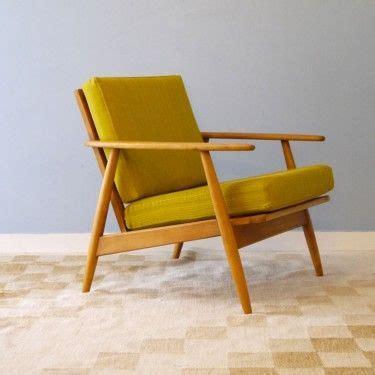 la redoute meuble bureau les 25 meilleures idées concernant fauteuil scandinave sur