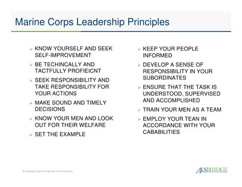 Leadership As A Way Of Life. How To Invest In Stocks Market. Recruiting Software Comparison. El Camino College Nursing Program. Difference Between A 401k And Ira. Trucks For Moving Houses Uverse Bandwidth Cap. Hard Money Loans New York Locum Tenens Texas. Income Based Repayment Plan For Student Loans. Ecommerce Solutions Comparison
