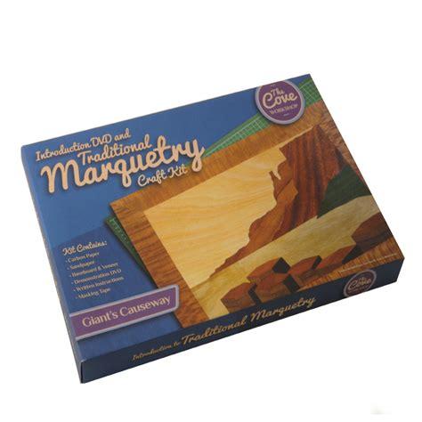 page  marquetry crafts  hobbyukcom hobbys