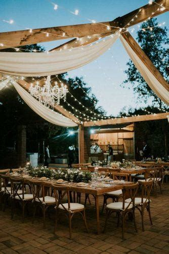 ideas outdoor wedding venues wedding